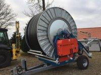 Fasterholt GT12  110x550 Дождевальная установка
