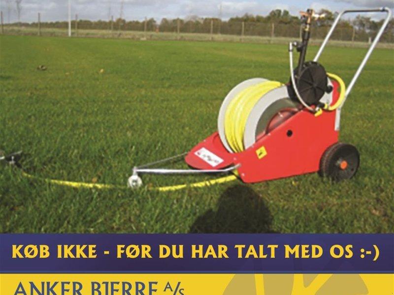 Beregnungsanlage типа Fasterholt Leader 20-30 OMGÅENDE LEVERING, Gebrauchtmaschine в Holstebro (Фотография 1)