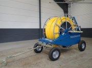 Beregnungsanlage tip Fasterholt Minimobil 40 150m - 32mm. slange, Gebrauchtmaschine in Haderup