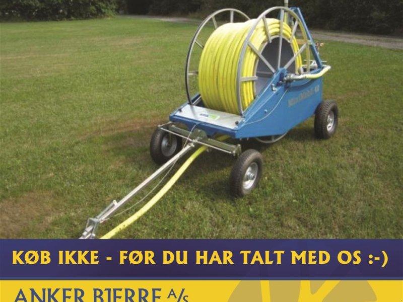 Beregnungsanlage типа Fasterholt Minimobil 40 Tilbudspris!!, Gebrauchtmaschine в Holstebro (Фотография 1)