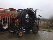 Fasterholt TL 76 vandingsmaskine Дождевальная установка