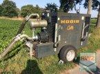 Beregnungsanlage des Typs Hüdig Aggregat HC910/503/97 in Geldern