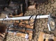 Beregnungsanlage типа Hüdig hydr. Rohrflügel kpl., Gebrauchtmaschine в Beedenbostel