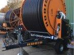 Beregnungsanlage des Typs Hüdig IROMAT II Tandem 110/500 in Wittingen