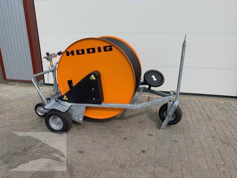 Beregnungsanlage des Typs Hüdig Sport 160/50 Golfplatzbewässerung, Neumaschine in Hermannsburg (Bild 1)
