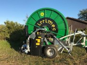 Beregnungsanlage tip Irrimec 120 X 500 fuldhydraulisk - fuld udstyret, Gebrauchtmaschine in Løgumkloster