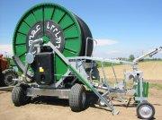Irrimec NY ST 7 110 X 550  incl NY 25hk dykpumpe 60-10 60m3 Дождевальная установка