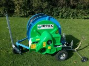 Irtec IRTEC FBT 40X130 IND Дождевальная установка