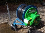 Irtec IRTEC FBT 40X130 IND Deszczownie