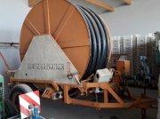 Beregnungsanlage des Typs Konegen 400mtr x 90mm, Gebrauchtmaschine in Dannstadt-Schauernheim