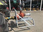 Beregnungsanlage des Typs Landini Waterpomp PTO 60, Gebrauchtmaschine in Zevenaar