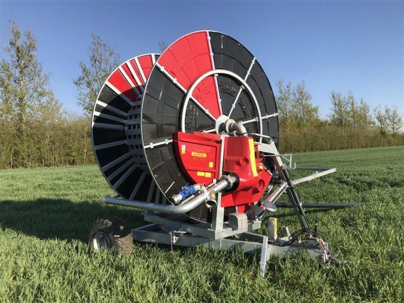 Beregnungsanlage типа Marani 550m x 110mm - DK-pakke, Gebrauchtmaschine в Tønder (Фотография 1)
