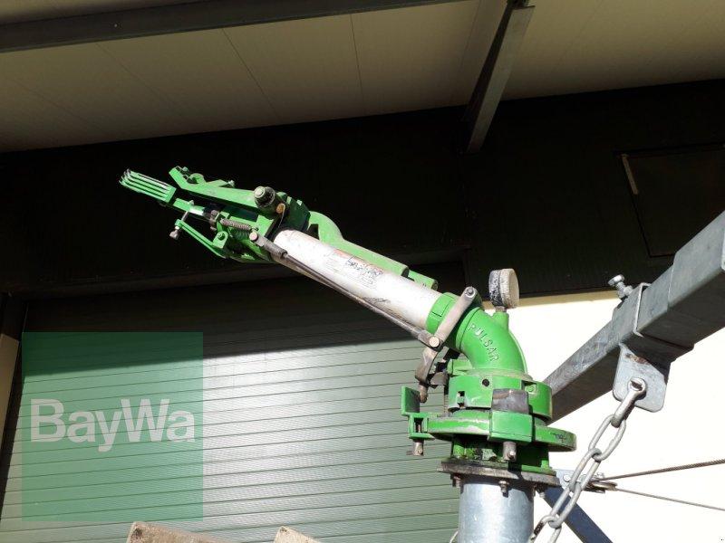 Beregnungsanlage des Typs Nettuno 90/300, Gebrauchtmaschine in Pfatter (Bild 4)