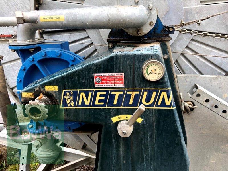 Beregnungsanlage des Typs Nettuno 90/300, Gebrauchtmaschine in Pfatter (Bild 8)