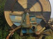 Ocmis 375x110 - 2 stk Дождевальная установка