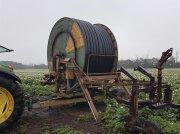 Ocmis 400x110, årg 2006 Дождевальная установка