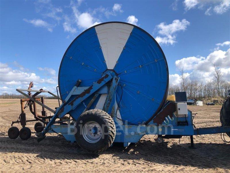 Beregnungsanlage типа Ocmis 700m x 135mm, Gebrauchtmaschine в Tønder (Фотография 1)