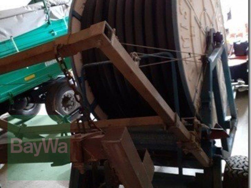 Beregnungsanlage des Typs Ocmis R2, Gebrauchtmaschine in Pfatter (Bild 4)