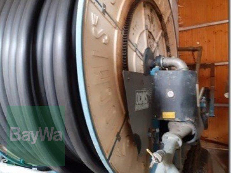 Beregnungsanlage des Typs Ocmis R2, Gebrauchtmaschine in Pfatter (Bild 5)