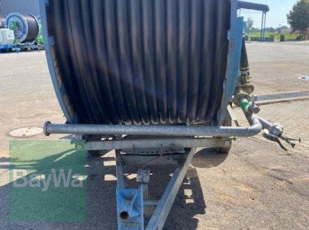 Beregnungsanlage des Typs Ocmis R3, Gebrauchtmaschine in Pfatter (Bild 4)