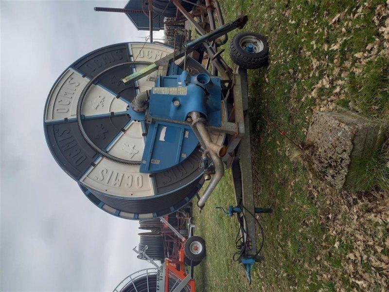 Beregnungsanlage типа Ocmis R4 / 1   450 x 110 kun 350m, Gebrauchtmaschine в Hejnsvig (Фотография 1)