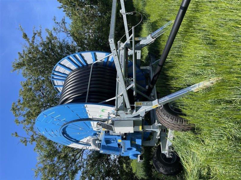Beregnungsanlage типа Ocmis VR 6 Klar til omgående levering, Gebrauchtmaschine в Løgumkloster (Фотография 1)