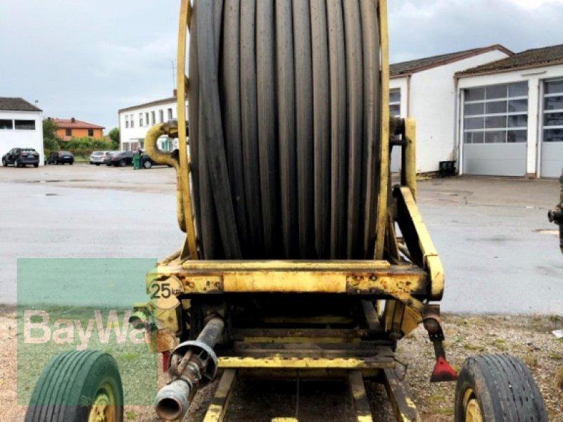 Beregnungsanlage des Typs Perrot Peromat 90, Gebrauchtmaschine in Pfatter (Bild 1)