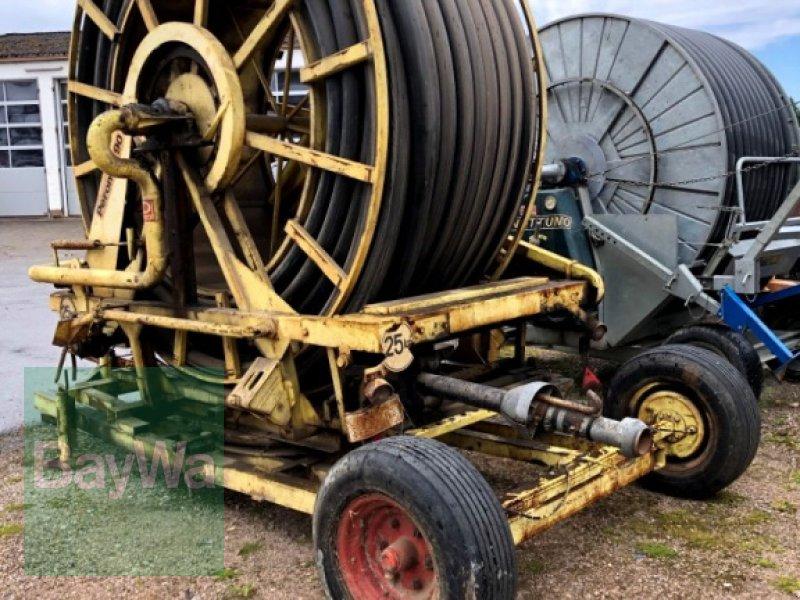 Beregnungsanlage des Typs Perrot Peromat 90, Gebrauchtmaschine in Pfatter (Bild 2)