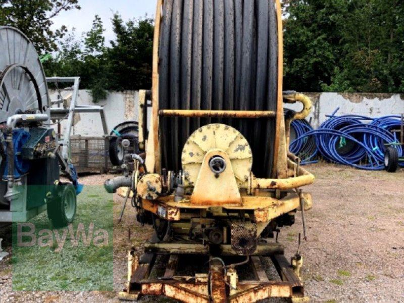 Beregnungsanlage des Typs Perrot Peromat 90, Gebrauchtmaschine in Pfatter (Bild 5)