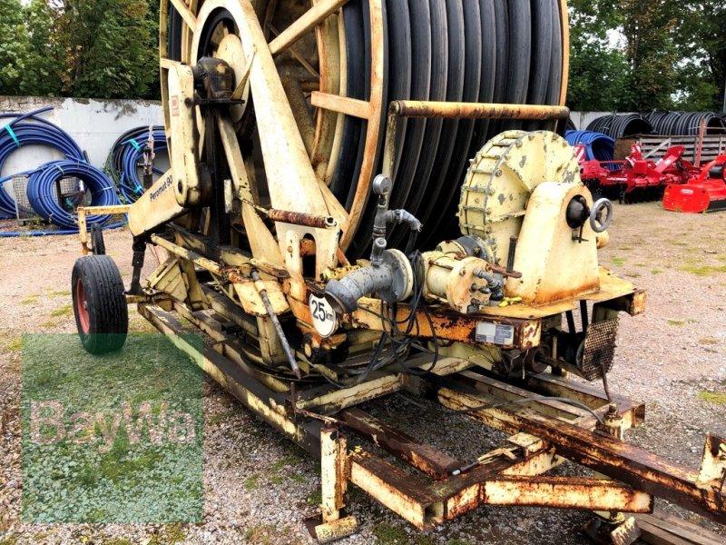 Beregnungsanlage des Typs Perrot Peromat 90, Gebrauchtmaschine in Pfatter (Bild 7)