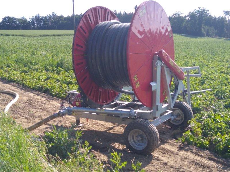 Bild RM Irrigation GX 110/350