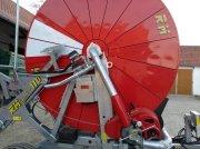 RM GX 690       110/350 Sistem de aspersoare