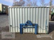 Beregnungsanlage типа Sonstige Bewässerungscontainer, Gebrauchtmaschine в Langförden