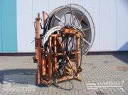 Beregnungsanlage des Typs Sonstige Drainagespülgerät, Gebrauchtmaschine in Norden