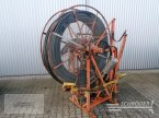 Beregnungsanlage des Typs Sonstige Drainagespülgerät in Wildeshausen