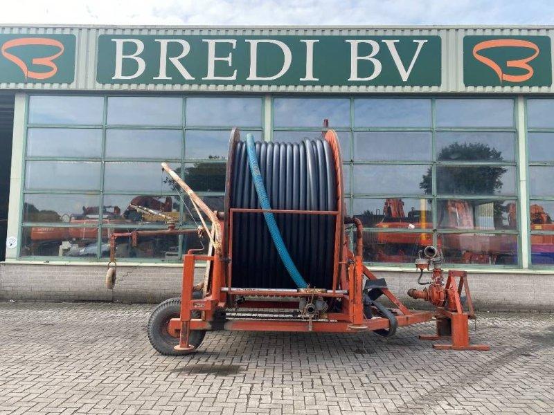 Beregnungsanlage типа Sonstige Faber VH10L Beregening Haspel, Gebrauchtmaschine в Roosendaal (Фотография 1)