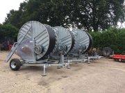 Sonstige irriland compakta 90-350 en 100-400 Дождевальная установка