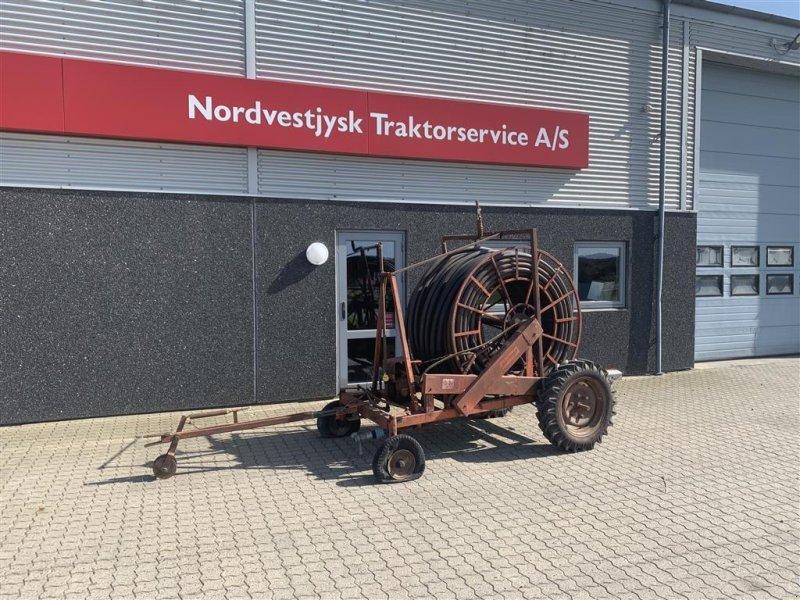 Beregnungsanlage типа Sonstige Miniregn, Gebrauchtmaschine в Hurup Thy (Фотография 1)