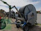 Beregnungsanlage des Typs Sonstige Nettuno Regenmaschine 90-300 in Pfatter