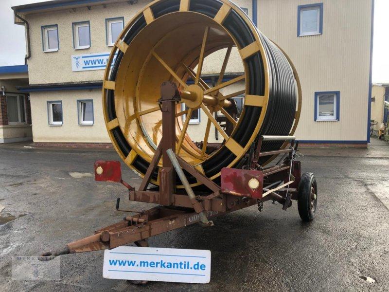 Beregnungsanlage typu Sonstige Odra 7528, Gebrauchtmaschine v Pragsdorf (Obrázok 1)