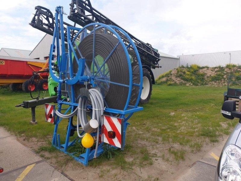 Beregnungsanlage des Typs Sonstige S&S Professional, Gebrauchtmaschine in Middelharnis (Bild 1)