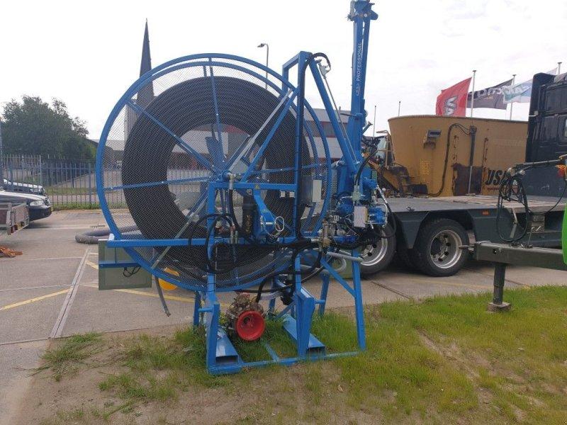 Beregnungsanlage des Typs Sonstige S&S Professional, Gebrauchtmaschine in Middelharnis (Bild 4)