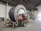 Beregnungsanlage des Typs Sonstige SMITS 125IG500 Beregeningshaspel в Leende