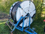 Beregnungsanlage typu Sonstige Vandingsmaskine, Gebrauchtmaschine v Østbirk