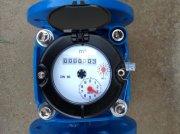 Tecnidro DN 80 Wasseruhr Beregnungsanlage