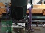 Beregnungspumpe des Typs Caprari HVU25/3A+15 in Pfatter