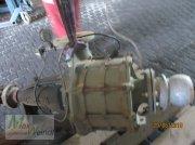 Caprari MEC  MR80/3A Beregnungspumpe