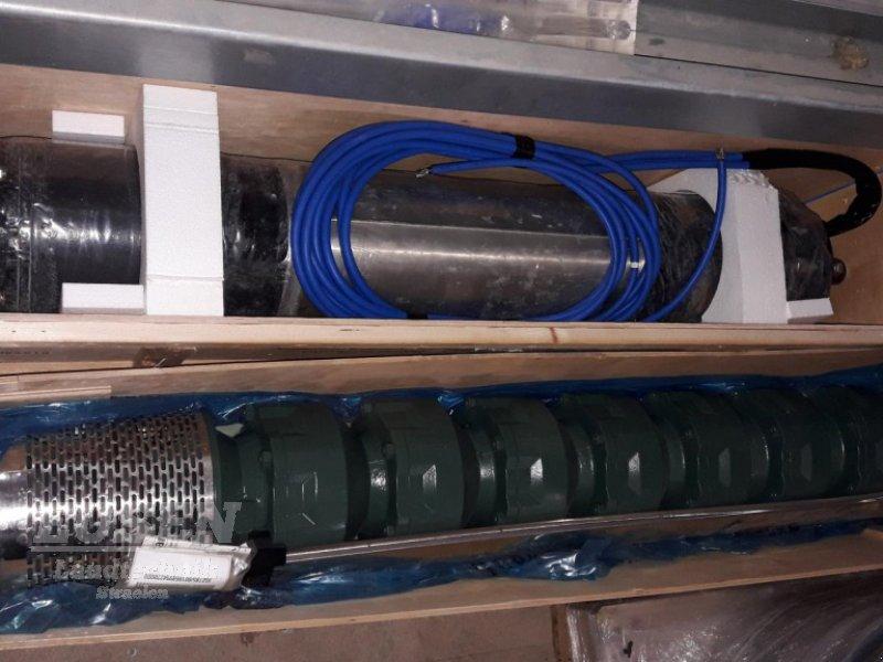 Beregnungspumpe tip Caprari Unterwasserpumpe, Neumaschine in Straelen (Poză 1)