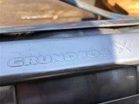 GRUNDFOS SP60-16 - 35HK dykpumpe Beregnungspumpe