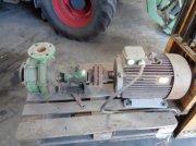Beregnungspumpe typu Rovatti 40 HK S2K80/2/04, Gebrauchtmaschine w Gram